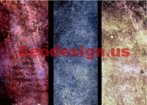 Grunge Vintage Textures