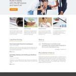 12+ Responsive Premium WordPress Themes