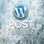 Add Thumbnail To WordPress RSS Feeds
