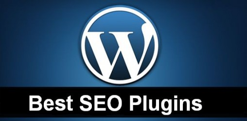 Best SEO Wordpress Plugins 2014