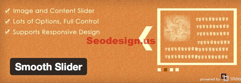 Free WordPress Slider Plugin