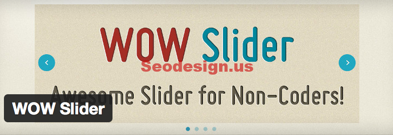 Wordpress Slider Plugins Download