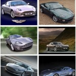 11 Awesome Aston Martin Wallpapers