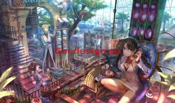 wallpaper-anime_nb2-992x589