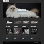 15 Best Pets Animals Wordpress Themes