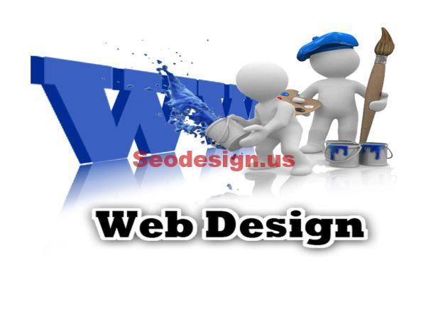 Website Design: 3 Ways It Directly Influences Your Business