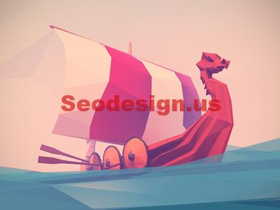 viking-boat_new_1x