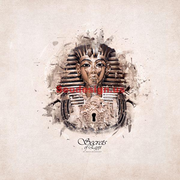 egypt-infogrphics-