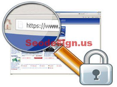 Security tips for your home-based web design startup