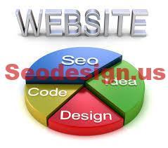 web-design-content-4122154