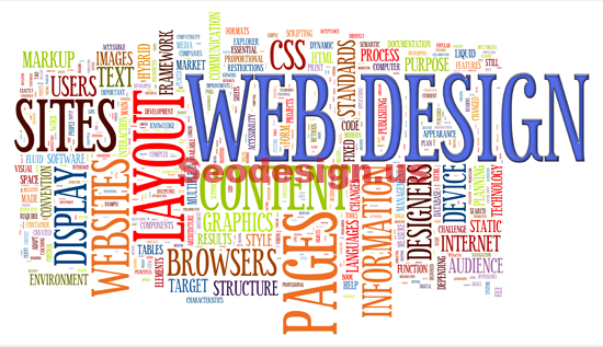 Some Web Designing Mistakes You Might Be Doing
