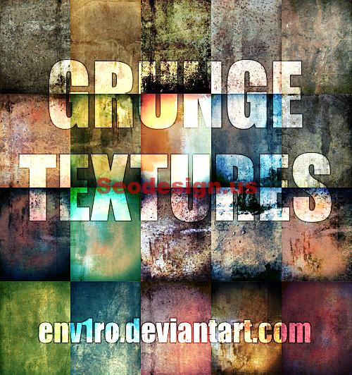 High Resolution Grunge Textures Free Download