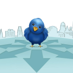 5 Must-Have Marketing Tools for Twitter