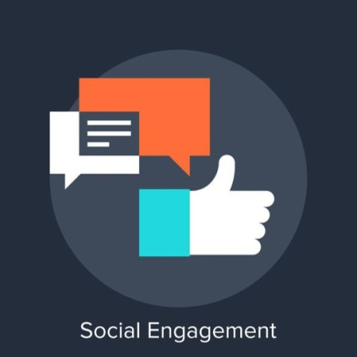 7 Lesser-Known Ways to Create an Engaged and Loyal Community