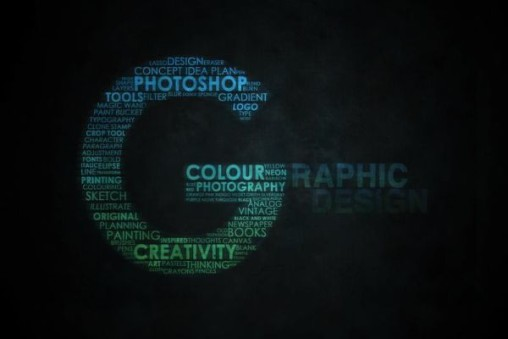 7 Creative Ways to Show Your Graphic Design Skills