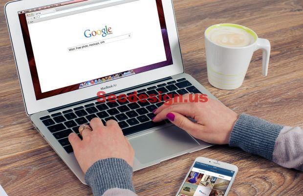 Online Marketing Procedures