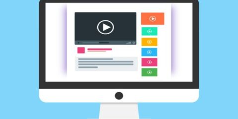 Integrating Video Into Your Website