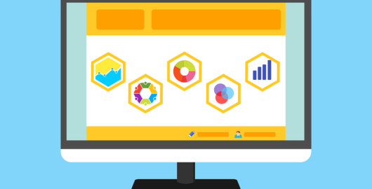 3 Web Design and Development Tips That Will Increase Blog Performance