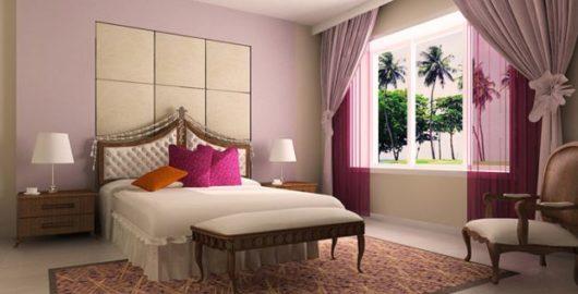 3 Free Cute Bedroom 3D Models