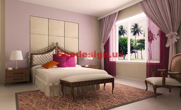 3 Free Cute Bedroom 3D Models To Download Free 3D Model