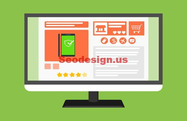 Ecommerce Tips and Tricks