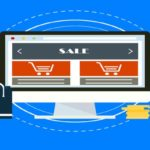 Tips For An Ecommerce Business Getting Ready To Launch Their Website