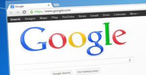Best Way to Determine Backlink Indexing By Google