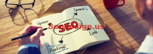 Exploring The Ways SEO Agencies Can Better Serve Their Clients