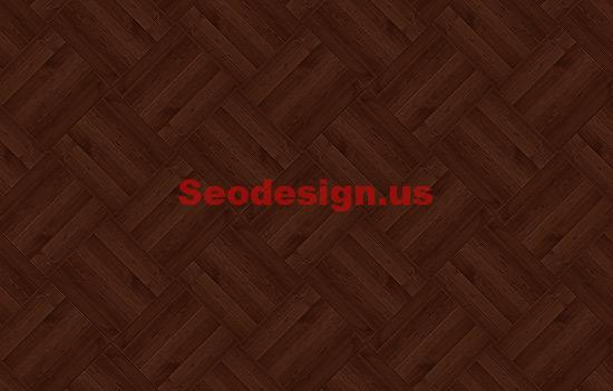 Subtle Wood Panels Pattern