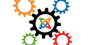 The Best Way to Approach Web Development On a Joomla Platform