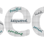 Search Engine Optimization: Using Keywords to Boost Business Traffic