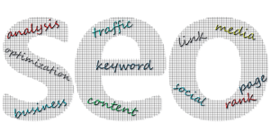 Using Keywords to Boost Business Traffic
