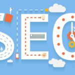 3 Essential SEO Strategies to Incorporate in 2017