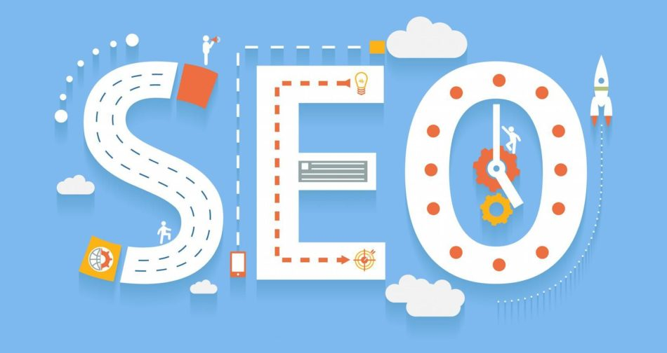 3 Essential SEO Strategies to Incorporate