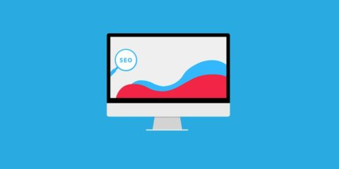 How to Best Improve the SEO On Your New Blog