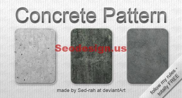 Concrete Pattern Free Download