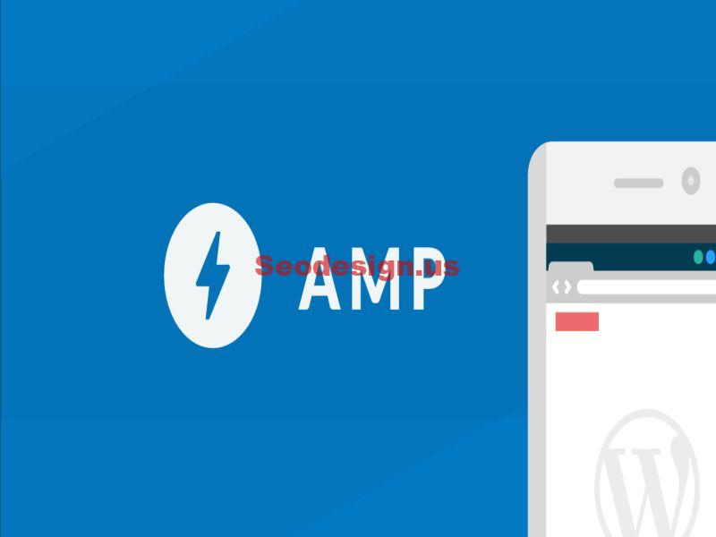 All About Google AMP - Accelerated Mobile Pages - Guide