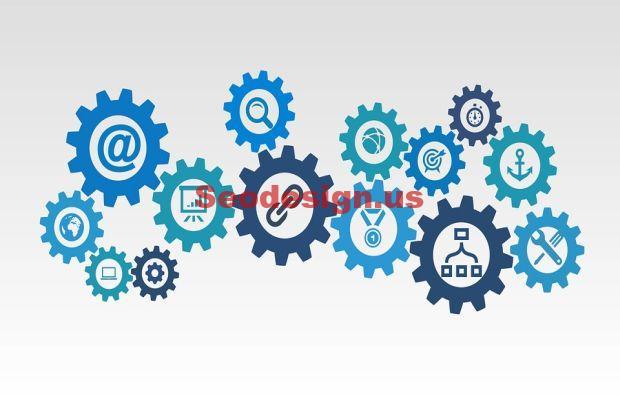 An Event Focused on Digital Marketing