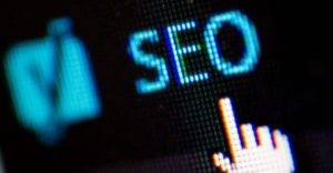 Points To Remember When Teaching SEO