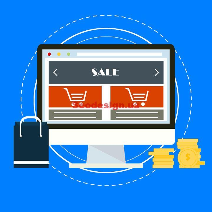 Consumer Protections and eCommerce