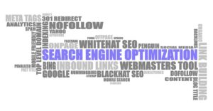 Turning Your SEO Into a Bigger Bottom Line