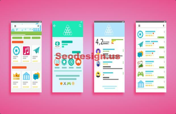 What it takes to make an excellent mobile app