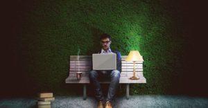 Buying essays writing Online - Enhance writing Speed Easily