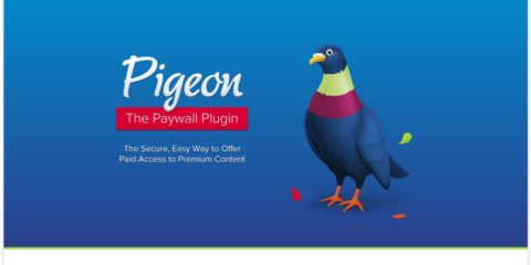 3 Top Paywall Plugins for WordPress