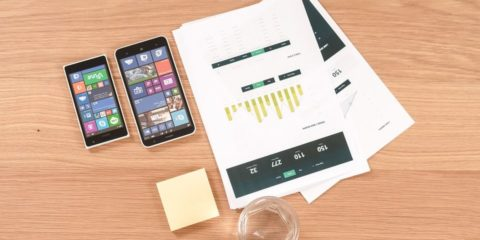 Designing UI for mobile app- Know free Android apps for SEO